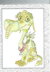 pratchett dragon_2