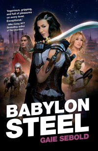 babylon-steel-cover