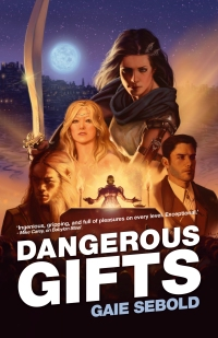 dangerous-gifts-cover-32d6