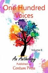 100-voices