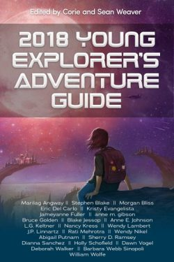 2018-Young-Explorers-Generic