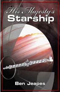 HM Starship